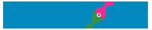 logo-home-site