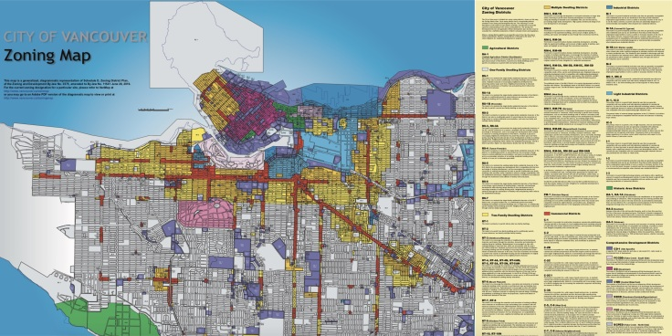 Zoning_Map_Vancouver_old