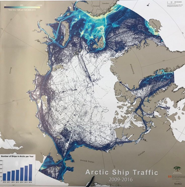 Fig3-Arctic_Ship_Traffic_2009_2016_detaillee